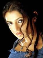 Meera-Jasmine-4.jpg
