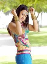 Trisha-Krishnan-10.JPG