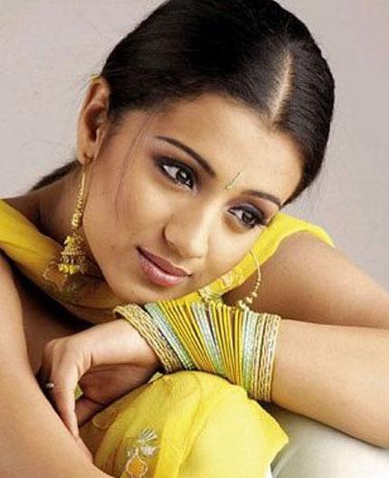 Trisha-Krishnan-7.JPG