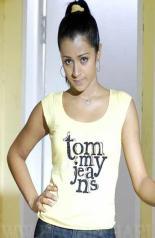 Trisha-Krishnan-11.JPG