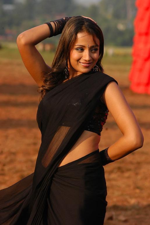 Trisha-Krishnan-3.jpg