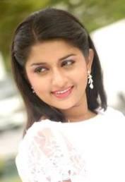 Meera-Jasmine-8.jpg