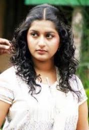 Meera-Jasmine-9.jpg