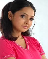 Sumvritha-Sunil-15.jpg