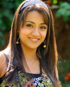 Trisha-Krishnan-14.JPG
