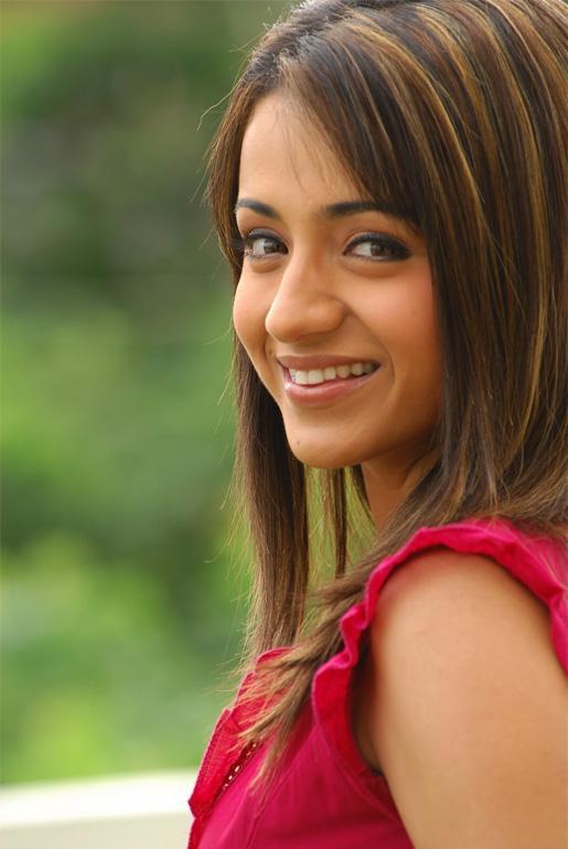 Trisha-Krishnan-4.jpg