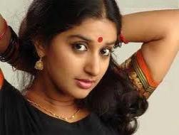 Meera-Jasmine-26.jpg