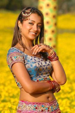 Trisha-Krishnan-2