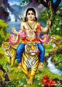 ayappa-swami.jpeg