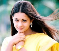 bhavana menon photos