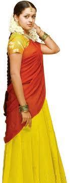 Bhavana-Menon-19.jpg