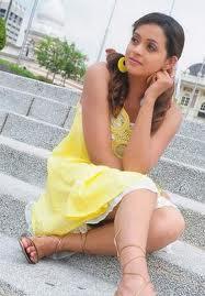 Bhavana-Menon-21.jpg