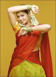 Bhavana-Menon-4.jpg