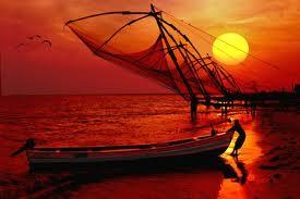 Cochi-Sunset.jpg