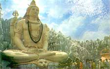 Statue of Shiva.jpg