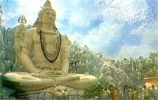 Statue of Shiva.jpg