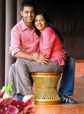 gopika-honeymoon1.jpg