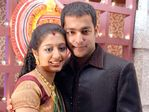 Gopika-wedding-reception.jpg