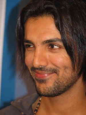 John-Abraham.jpg