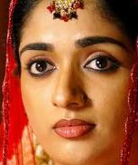 kavya-madhavan1.jpg