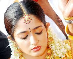 kavya-madhavan10.jpg