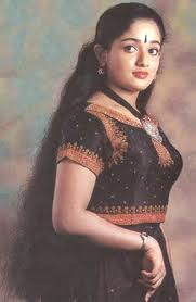 kavya-madhavan11.jpg