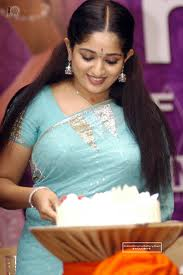 kavya-madhavan12.jpg