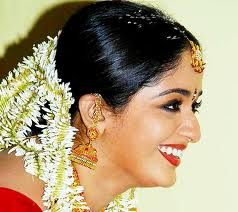 kavya-madhavan14.jpg