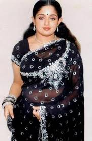 kavya-madhavan15.jpg