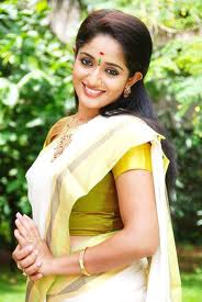 kavya-madhavan16.jpg
