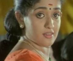 kavya-madhavan17.jpg
