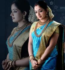 kavya-madhavan18.jpg