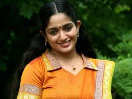 kavya-madhavan4.jpg