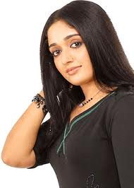 kavya-madhavan5.jpg