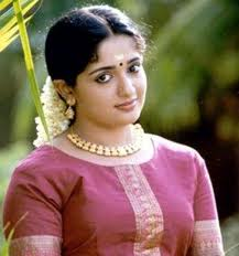 kavya-madhavan6.jpg