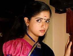 kavya-madhavan7.jpg