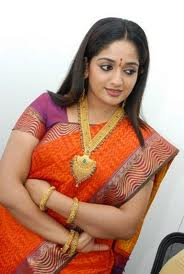 kavya-madhavan9.jpg