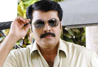 mammooty sunglasses