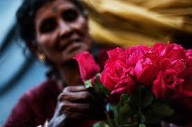 market-flowers-2.jpg