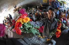 market-flowers.jpg