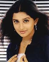 Meera-Jasmine-10.jpg