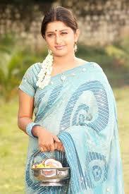 Meera-Jasmine-11.jpg