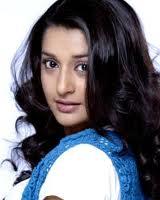 Meera-Jasmine-12.jpg