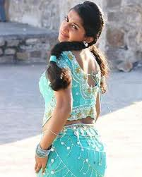 Meera-Jasmine-14.jpg