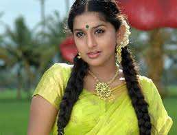 Meera-Jasmine-15.jpg