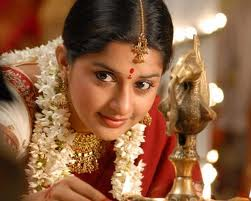 Meera-Jasmine-18.jpg