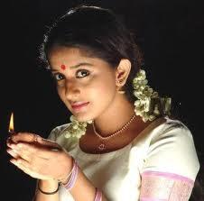 Meera-Jasmine-19.jpg