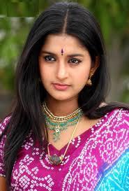 Meera-Jasmine-21.jpg