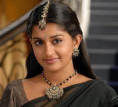 Meera-Jasmine-22.jpg