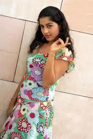 Meera-Jasmine-25.jpg